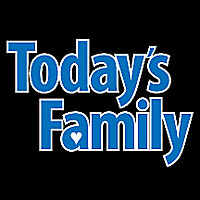 Today's Family Magazine | The Best Source For Local Family Information in Lake, Geauga & Eastern