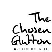 The Chosen Glutton | Singapore Blog