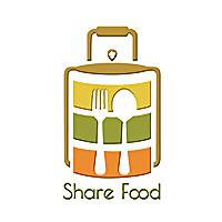 Share Food Singapore