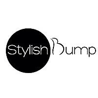 Stylish Bump