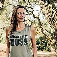 Bucket List Journey | Travel Lifestyle Blog