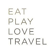 Eat Play Love Travel | Travel, Food & Lifestyle Blog