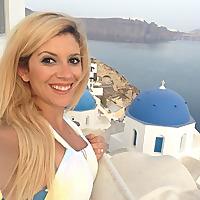Vanilla Sky Dreaming | Female Travel & Lifestyle Blog
