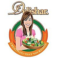 Delishar | Singapore Cooking, Recipe, and Food Blog