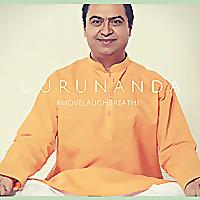 GuruNanda | Aromatherapy