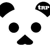 The Ranting Panda