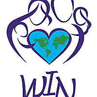 WIN Family Services   'Changing lives…Strengthening families.'