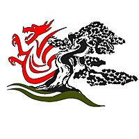 Bonsai Wales
