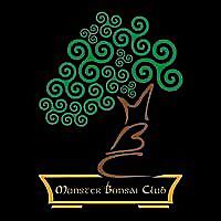 Munster Bonsai Club