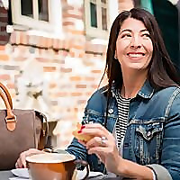 La Jolla Mom | Luxury Travel and Lifestyle Blog