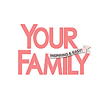 Your Family   Everything today's mom wants