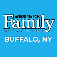 Western New York Family Magazine