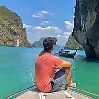 Dose of Life | Bangkok Travel & Lifestyle Blog