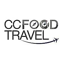 CC Food Travel
