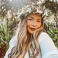 Wanderlustyle | Travel and Lifestyle bloggers from Hawaii