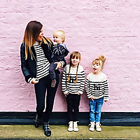 Mummy Daddy Me | A Family Travel and Lifestyle Blog