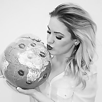 Girl vs Globe | Responsible Travel Blog