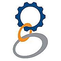 Goddard Technologies