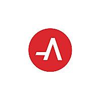 Altitude Blog