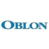 Oblon - Protecting Designs Blog