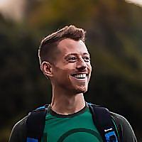 TravelFREAK | Adventure Travel Blog