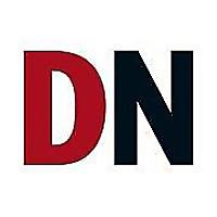Design News - Serving the 21st Century Design Engineer