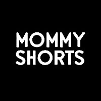 Mommy Shorts | Parental wit and wisdom from the mind of a mom with two girls