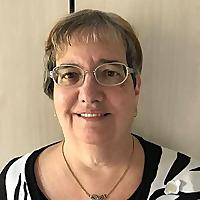 Robin B. Kessler, Certified Aromatherapist