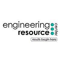 The Engineering Resource Center