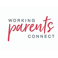 Working Mothers Connect