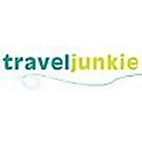 Travel Junkie - Lifestyle & Travel