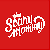 Scary Mommy | Working Mom