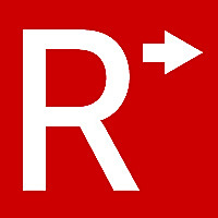 RevPart RevBlog