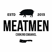 The Meat Men | Singapore Cooking Blog