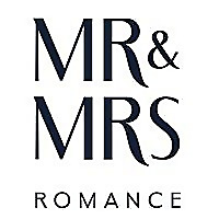 Mr and Mrs Romance - lifestyle and travel blog