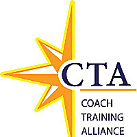 Coach Training Alliance : Life Coaching Courses, Leadership Training and Professional Coach Certific