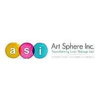 Art Sphere