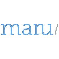 Maru/Matchbox