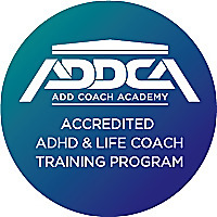 ADD Coach Academy   Youtube