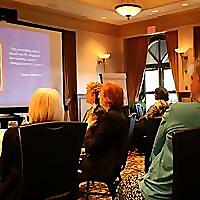 Association of Coach Training Organizations - ACTO Blog