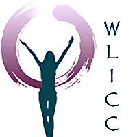 Womens Online Coach Training