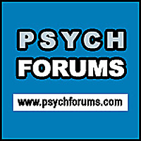 Psych Forums » Obsessive Compulsive Disorder