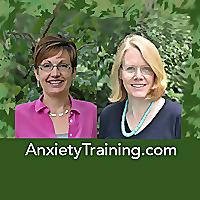 Anxiety Training | OCD