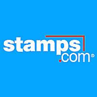 Stamps.com Blog