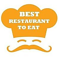 Best Restaurant To Eat
