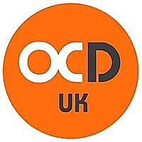OCD-UK