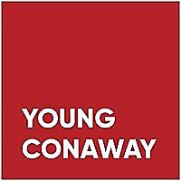 Delaware IP Law Blog | Young Conaway Stargatt & Taylor, LLP
