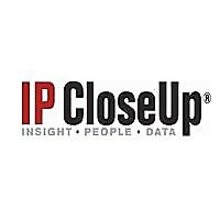 IP CloseUp | Insight, People, Transactions