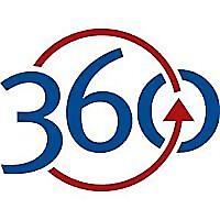 Law360 | Intellectual Property