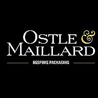 Ostle and Maillard | Packaging Blog